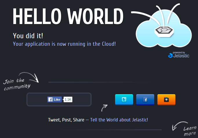 hello-world-startpage.png